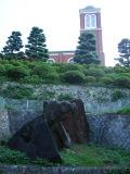2007_064