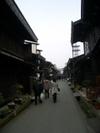 2007_045_3_2