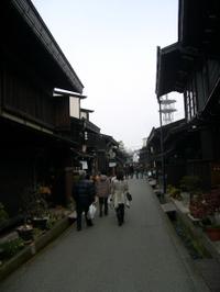 2007_045_3
