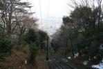 2008_014_2