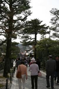 2008_056