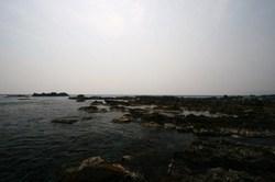 2008_041
