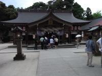 2008_054_3