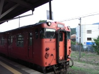 2008_078_2