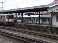 2008_033_4