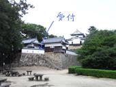 2008_069_4_2