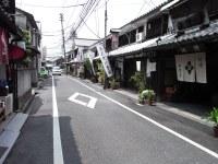 2008_009_5