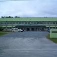 南富良野中学校