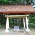 南富良野神社