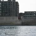 軍艦島(端島)⑪