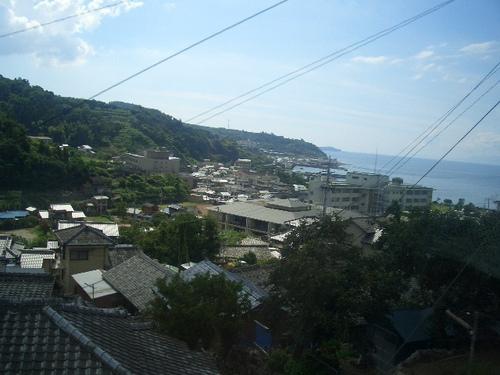 2007_059_2