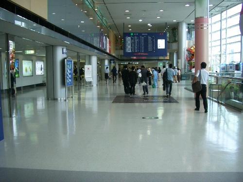 2007bs_003_4