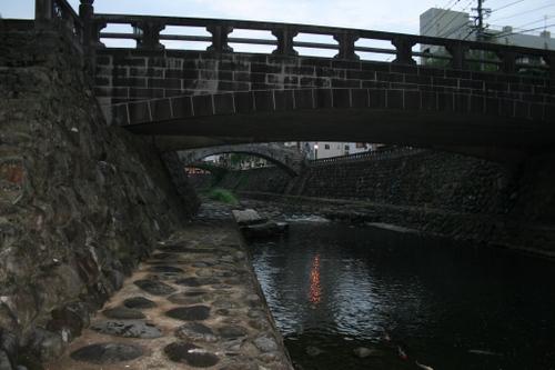 2007bs_018_2
