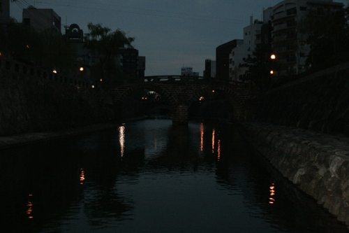 2007bs_024_2