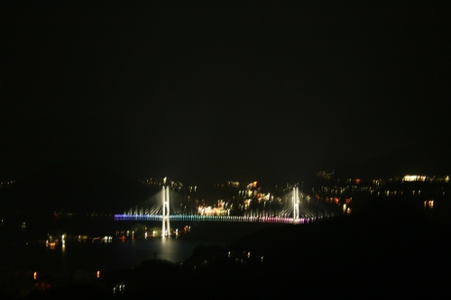2007bs_025_2