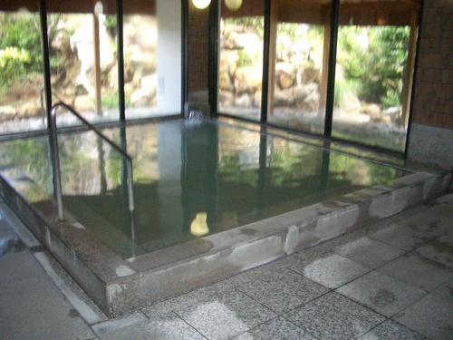 2007bs_041