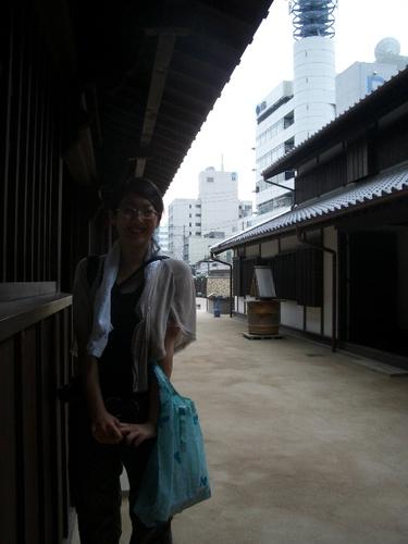 2007bs_047_3
