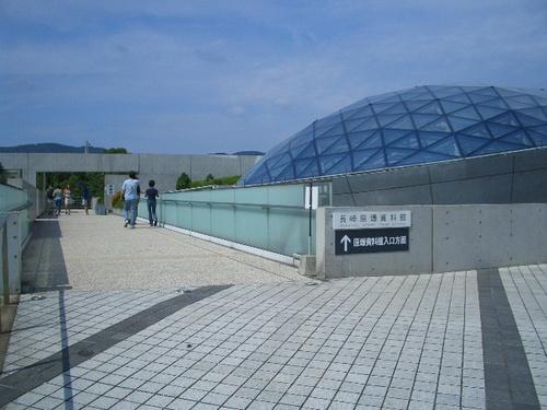 2007bs_048_2