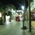 松江市商店街かな