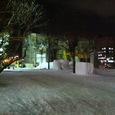H19.01.16 10丁目STV会場